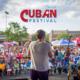 CUBAN FESTIVAL