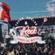 TACOS, CHELAS Y ROCK