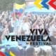 VIVA VENEZUELA FESTIVAL